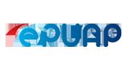 Znalezione obrazy dla zapytania epuap logo